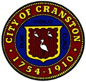 Cranston Housing Authority