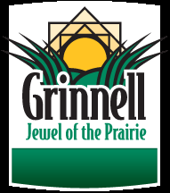 Grinnell Housing Authority