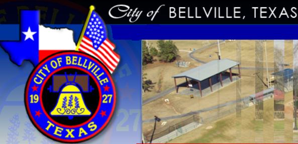 Bellville Housing Authority
