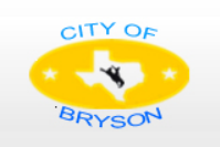 Bryson Housing Authority