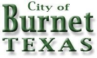 Burnet Housing Authority