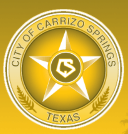 Carrizo Springs Housing Authority