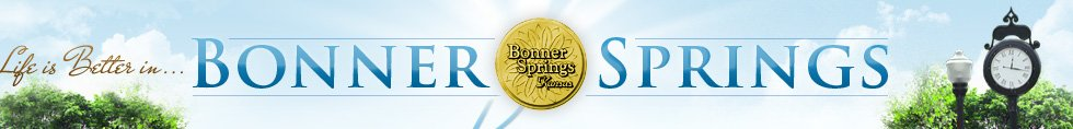 Bonner Springs Housing Authority