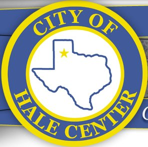 Hale Center Housing Authority