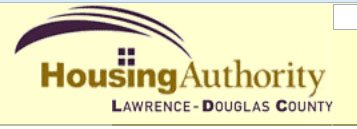 Lawrence / Douglas County Housing Authority