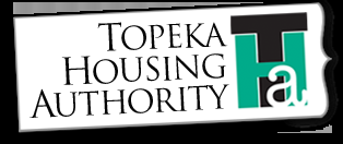 Topeka Housing Authority