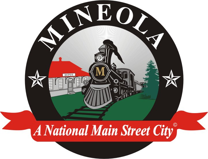 Mineola Housing Authority