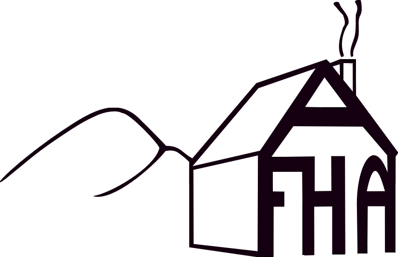 Appalachian Foothills Housing Agency