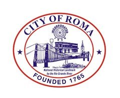 Roma Housing Authority