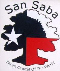 San Saba Housing Authority