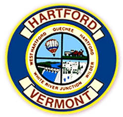 Hartford Housing Authority