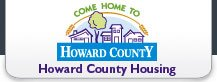 Howard County Housing Commission