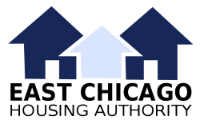 East Chicago Housing Authority