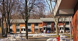 Briarcliff Manor Apartments | 345 N State Rd, BRIARCLIFF ...
