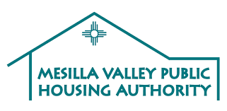 Mesilla Valley Public Housing Authority