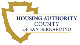 Housing Authority of the County of San Bernardino