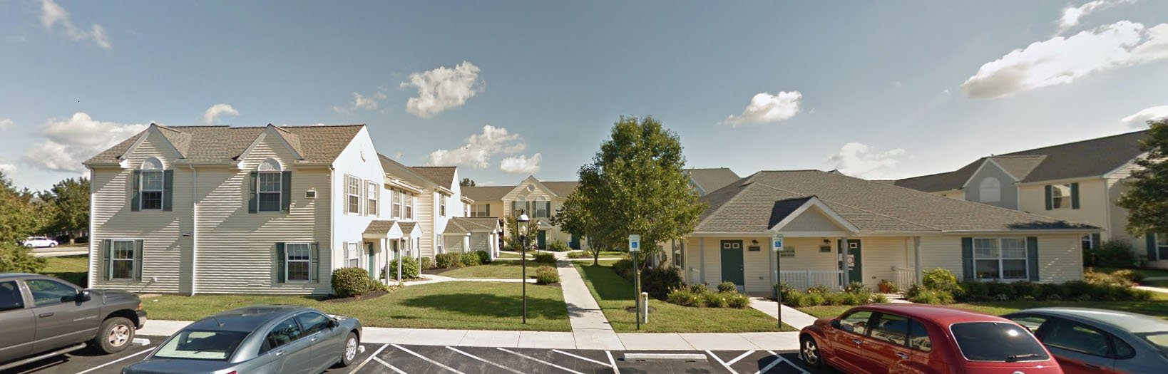 Affordable Housing in Chambersburg, PA | RentalHousingDeals com