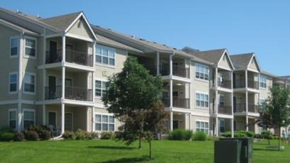 Brookstone Village Apartments