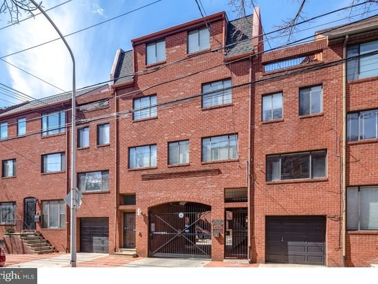 Queen Village Properties